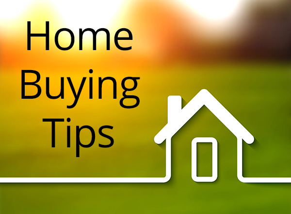 home staging tips, home selling tips, home owners tips, home seller tips, home business tips, home inspection tips, on tips for home buyers